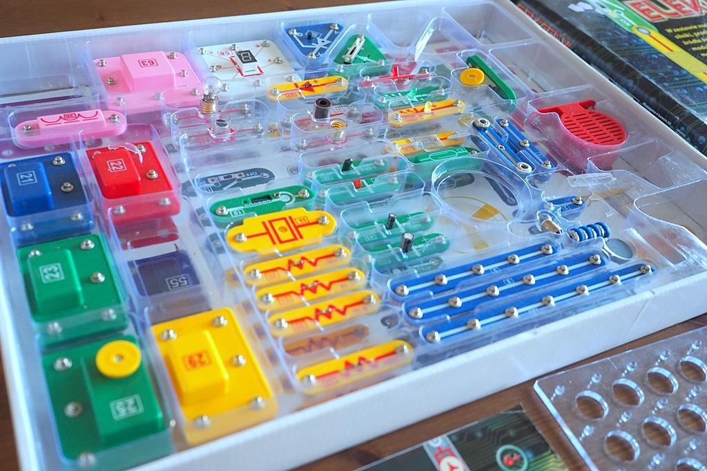 prezent dla dziecka 10 lat, kreatywne prezenty dla dzieci