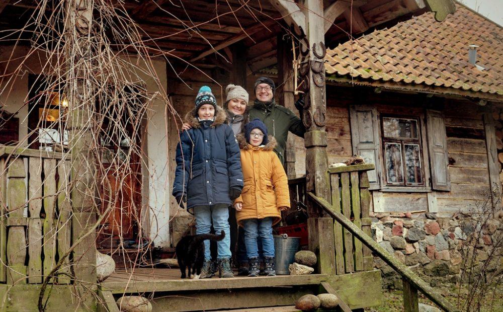 moje dzieci kreatywnie ewa wojtan blog parentingowy