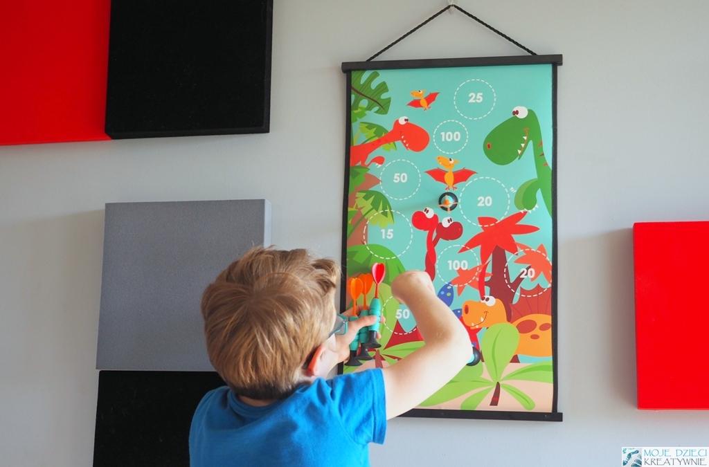 kreatywne prezenty dla dziecka 12 lat