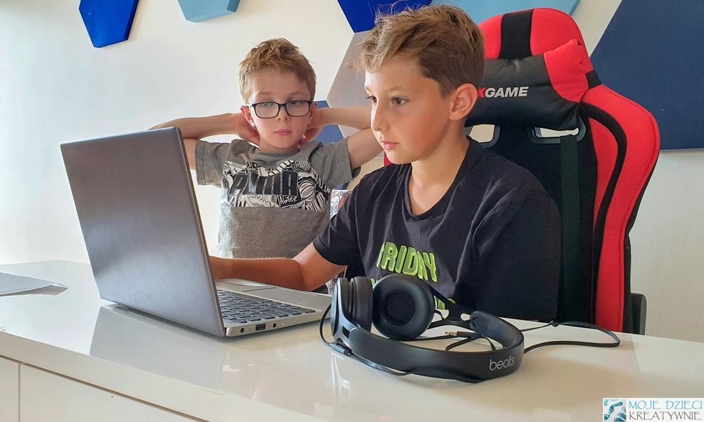 moje dzieci kreatywnie blog rodzinny,