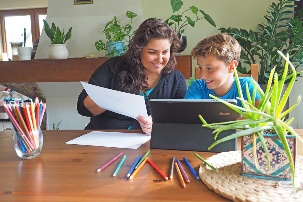 moje dzieci kreatywnie, władcy słów opinie, programy edukacyjne dla dzieci, program do nauki polskiego
