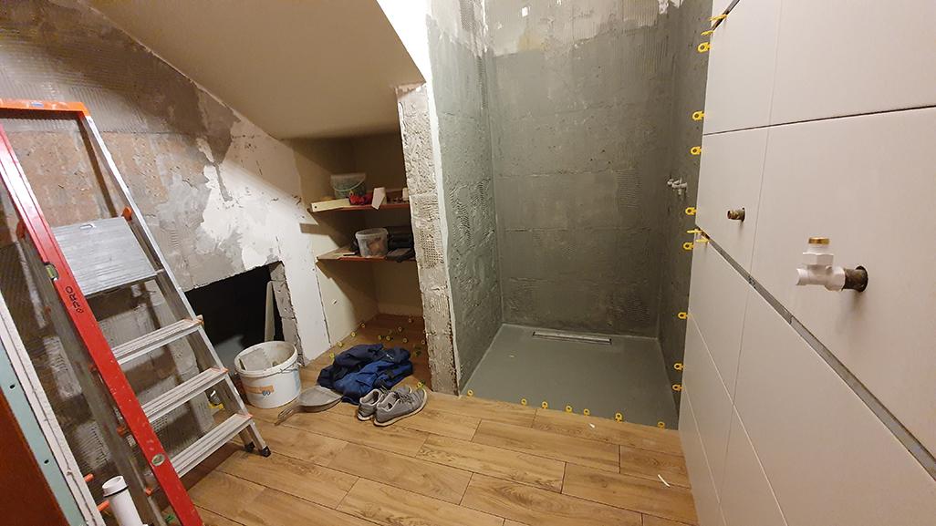 remont łazienki,koszty, pomysły i różne ciekawe rozwiązania