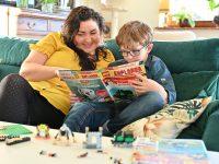 Pomysły na budowle z Lego, lego explorer, moje dzieci kreatywnie