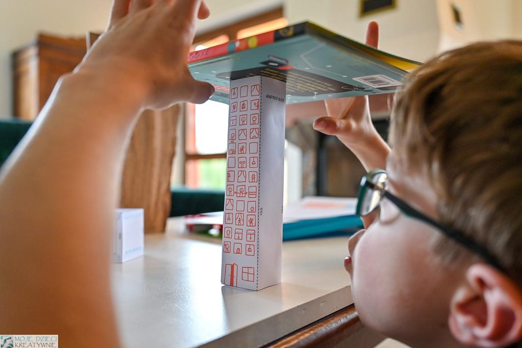 moje dzieci kreatywnie eksperymenty, doświadczenia dla dzieci, edukacja domowa, kreatywne zabawy w domu