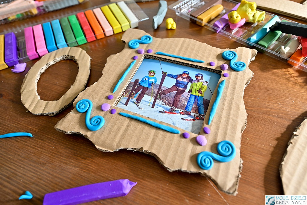 ciekawe zabawy dla dzieci, zabawy dla dzieci w przedszkolu, moje dzieci kreatywnie, zabawy plastyczne